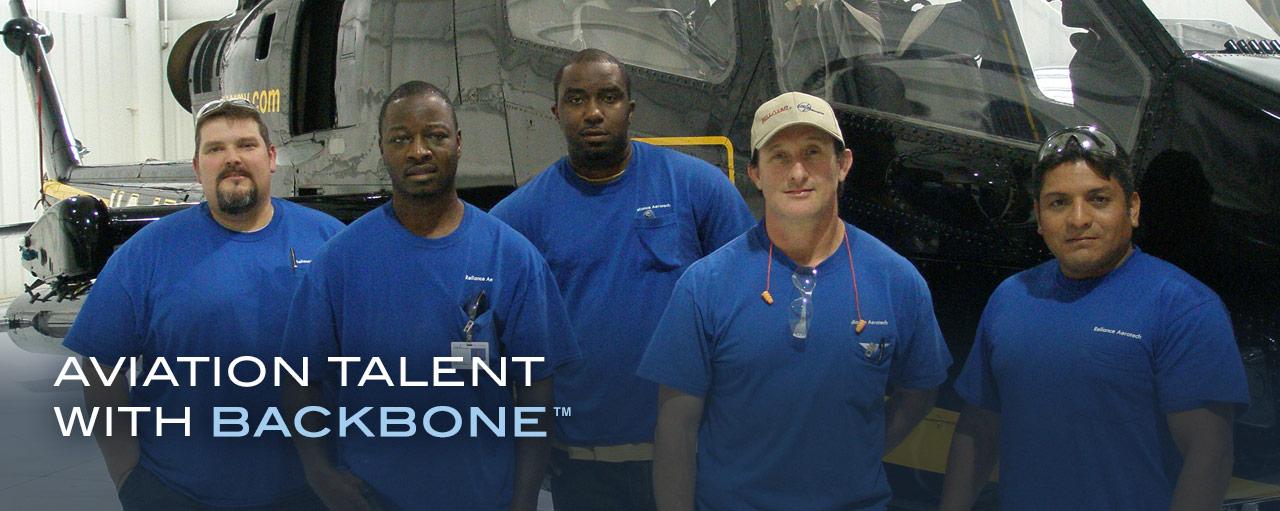 Aerotech (PA) Jobs | Glassdoor.com.au