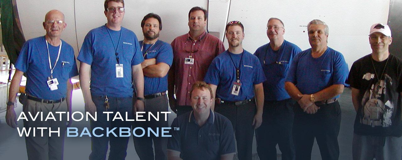 aerotech Jobs in Pennsylvania - Search Pennsylvania ...